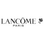 Logo Lancome